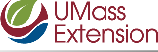 UMass Amherst Extension logo